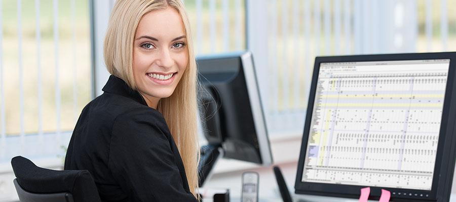 aumente a produtividade no atendimento ao cliente