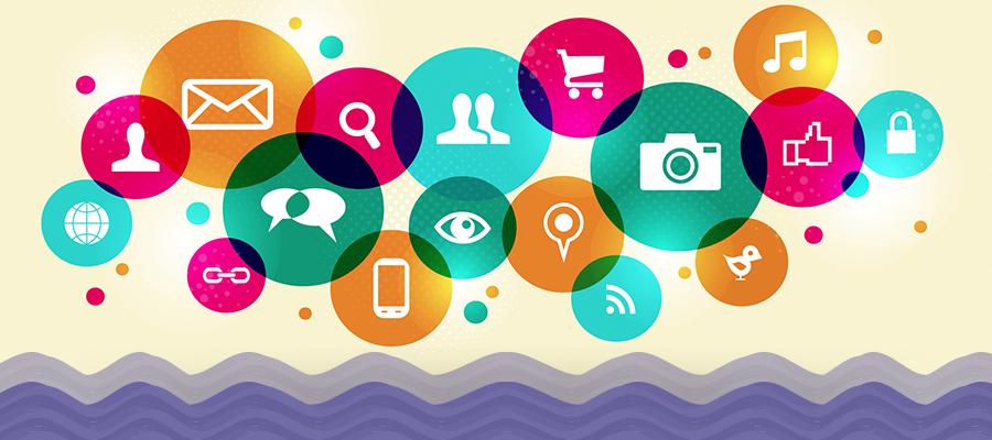 Qual o canal de atendimento mais eficiente para os seus clientes