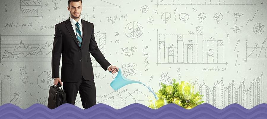 Que valor sua empresa pode entregar ao cliente com um software de atendimento?