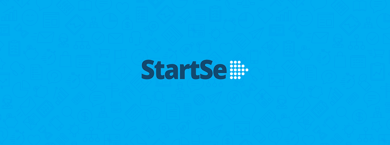 importância do atendimento ao cliente - StartSe