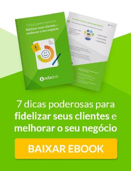 ebook 7 dicas poderosas para fidelizar seus clientes e melhorar o seu negócio