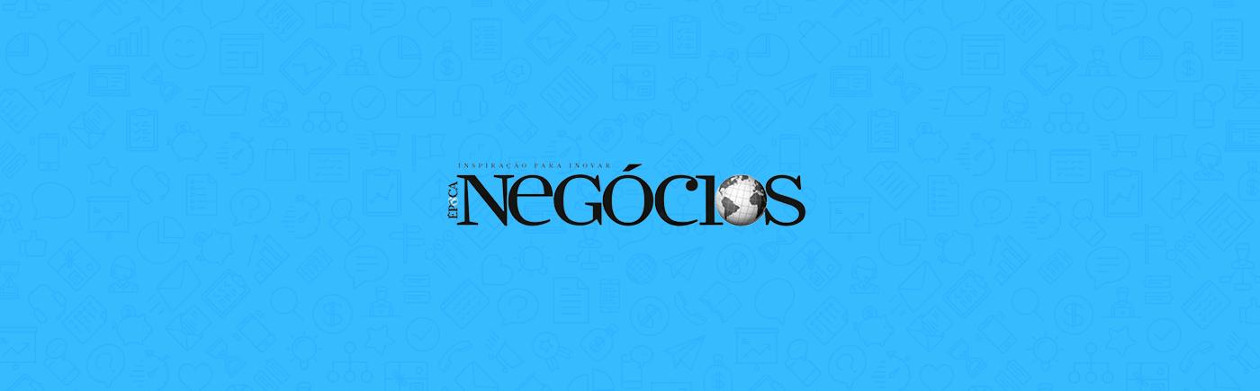 Rodrigo Ricco Época negócios