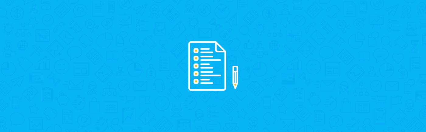 release notes - regras de atendimento ao cliente