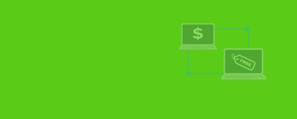 Sistema de chamados gratuito ou pago, qual utilizar?