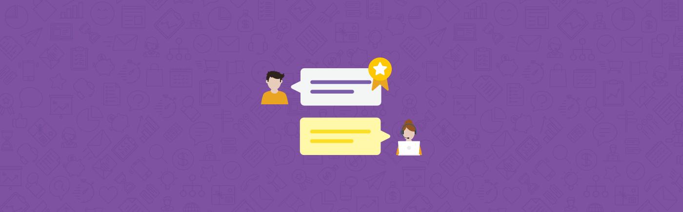 Como os chats de atendimento melhoram a experiência do cliente - chat de atendimento online