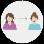 SLA - acordo estabelecido entre o prestador de um serviço e seu cliente