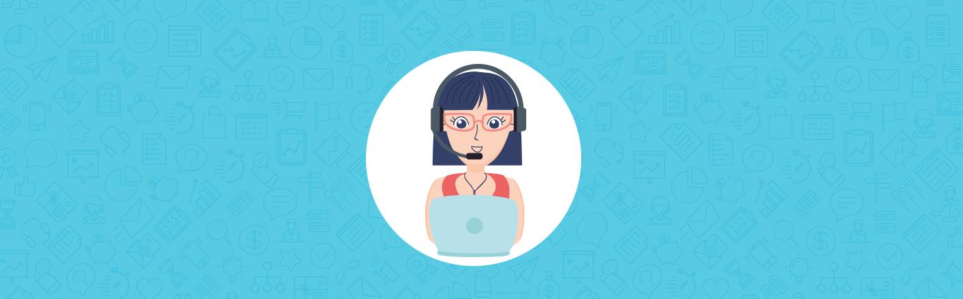 Tudo o que você precisa saber sobre Help Desk