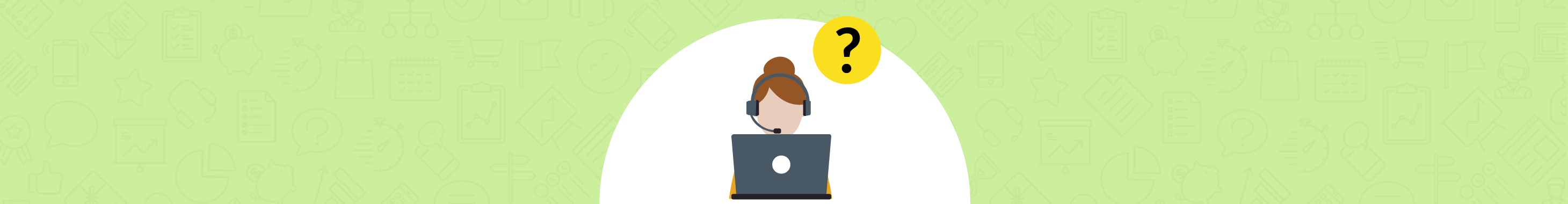 O que é atendimento ao cliente e como melhorá-lo?