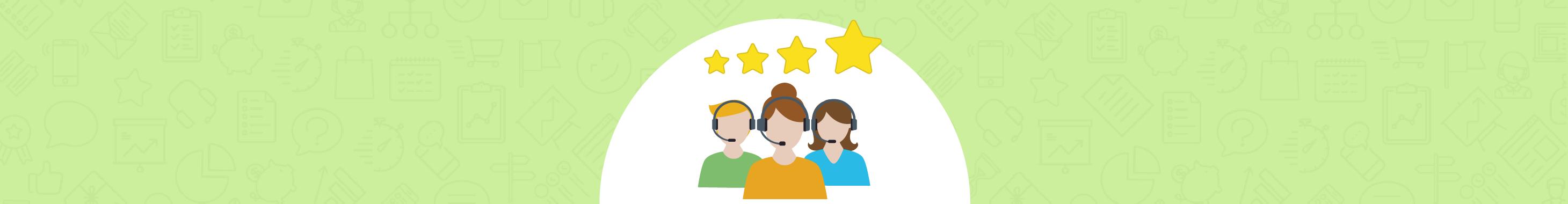 Excelência no atendimento ao cliente: como um sistema de chamados pode ajudar?
