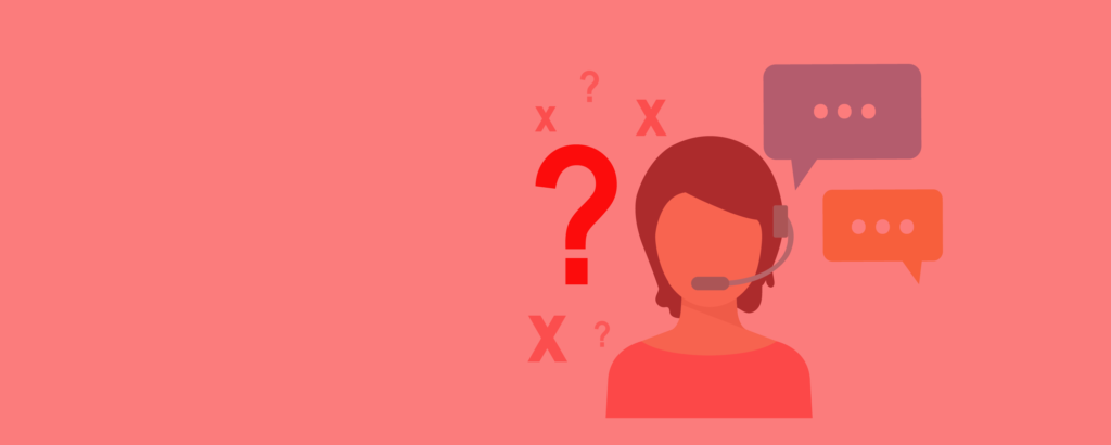 Problemas de atendimento ao cliente: saiba como identificar