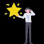 perguntas sobre qualidade no atendimento ao cliente