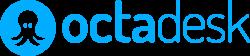 Octadesk - Tudo sobre Atendimento ao cliente e Help desk